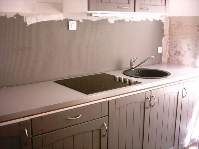 le carreleur nuisantin. Black Bedroom Furniture Sets. Home Design Ideas
